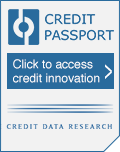 Credit Passport from Credit Data Research